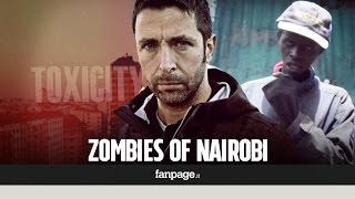 Video Zombies of Nairobi MP3, 3GP, MP4, WEBM, AVI, FLV Desember 2018