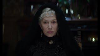 Nonton  Winchester  Official Teaser Trailer  2018    Helen Mirren  Jason Clarke Film Subtitle Indonesia Streaming Movie Download