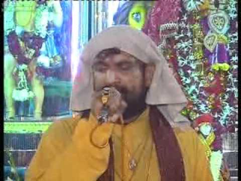 Video BALJEET DIWANAmitar pyare nu download in MP3, 3GP, MP4, WEBM, AVI, FLV January 2017