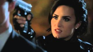 Nonton Demi Lovato   From Dusk Till Dawn  Trailer  Film Subtitle Indonesia Streaming Movie Download