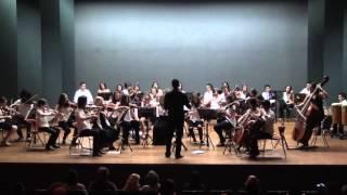 Συναυλία ΣΟΝ 28/6/2015