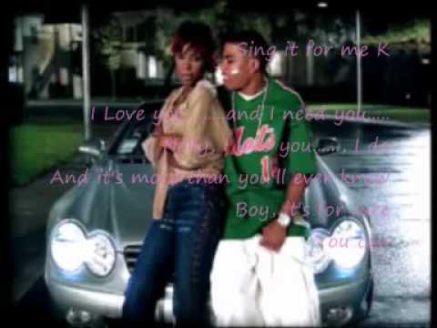 Dilemma Nelly ft Kelly Rowland with lyrics