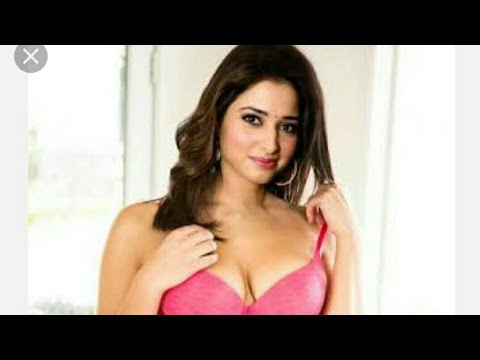 Video Tamanna hot & sexy download in MP3, 3GP, MP4, WEBM, AVI, FLV January 2017