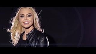 "DENISA si NICOLAE GUTA - De la o privire (VIDEO OFICIAL 2016 - HIT MANELE)Aboneaza-te: https://goo.gl/4dJiLdAbout us:Show Music Production (by Danezu) is one of the most popular audio and video production studio in Bucharest, where was recorded hits like ""Tranqila"" played by Dani Printul Banatului, .Over time names like Liviu Guta, Nicolae Guta, Mr Juve, Susanu, Geo, Sorina Ceugea, Liviu Pustiu, Adrian Simionescu, Ionut Cercel and many others worked with Danezu who made some of the most beautiful musical product called Manele. PlayOne Media is the start-up of the biggest names in the music industry in the party, folk and manele music category from Romania on digital distribution."