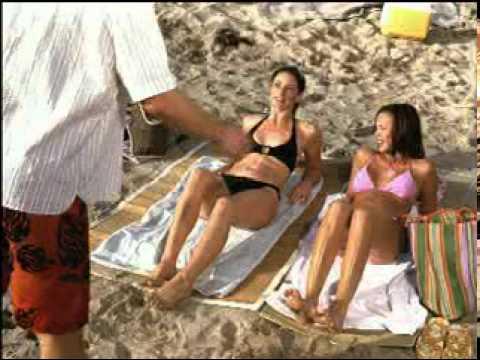 banned commercials - bud light (beach).mpg