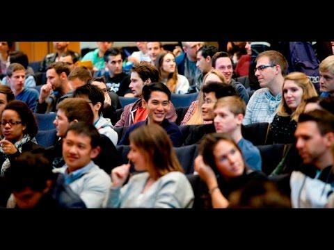التعليم العالي والبحث العلمي في السويد..أرقام وحقائق