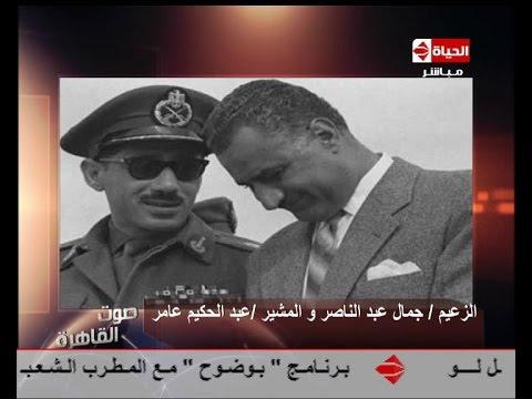بالفيديو..  المسلماني  يفتح النار على وزير الدفاع الأسبق