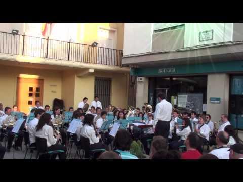 2012 - Xullo - Metáforas de Miguel Brotons (Higueruelas - Valencia)