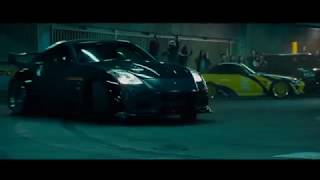 Nonton Fast and Furious: Tokyo Drift _ 2e course dans le parking (VF) Film Subtitle Indonesia Streaming Movie Download