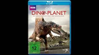 Nonton Dino Planet 3d Bbc Bluray Kritik   Bewertung Film Subtitle Indonesia Streaming Movie Download