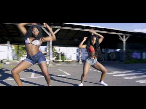 Bad Gyal By Sarah Musayimuto New Ugandan Music 2017