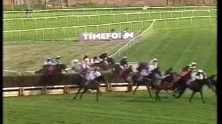 1997 Stakis Casinos Scottish Grand National Handicap Chase