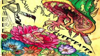 Download Lagu Bombflower - Warp Mp3