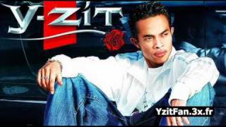 Download Lagu Y-zit - Reviens-moi (baby) Mp3