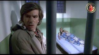 Lud, zbunjen, normalan Ep 119 - Prison Break (CIJELA EPIZODA)