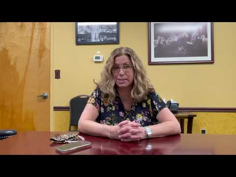 TRR Workers' Comp Covid 19 in the Workplace Update video thumbnail
