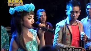 SERA - HANYA SATU - GERRY & TASYA - LIVE MADURA 2016