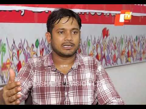 Video Kholakatha  Ep467_20Oct2016 download in MP3, 3GP, MP4, WEBM, AVI, FLV January 2017