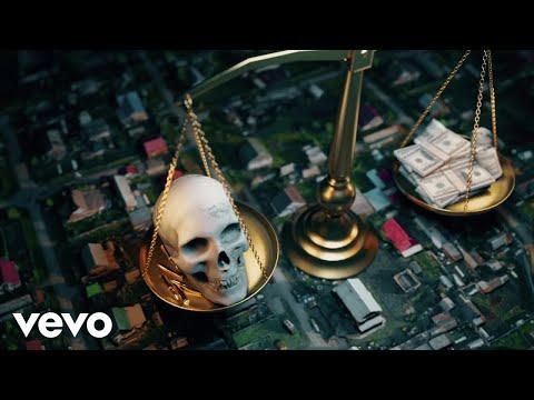 T.I. - On The Hood ft. 42 Dugg, Mozzy