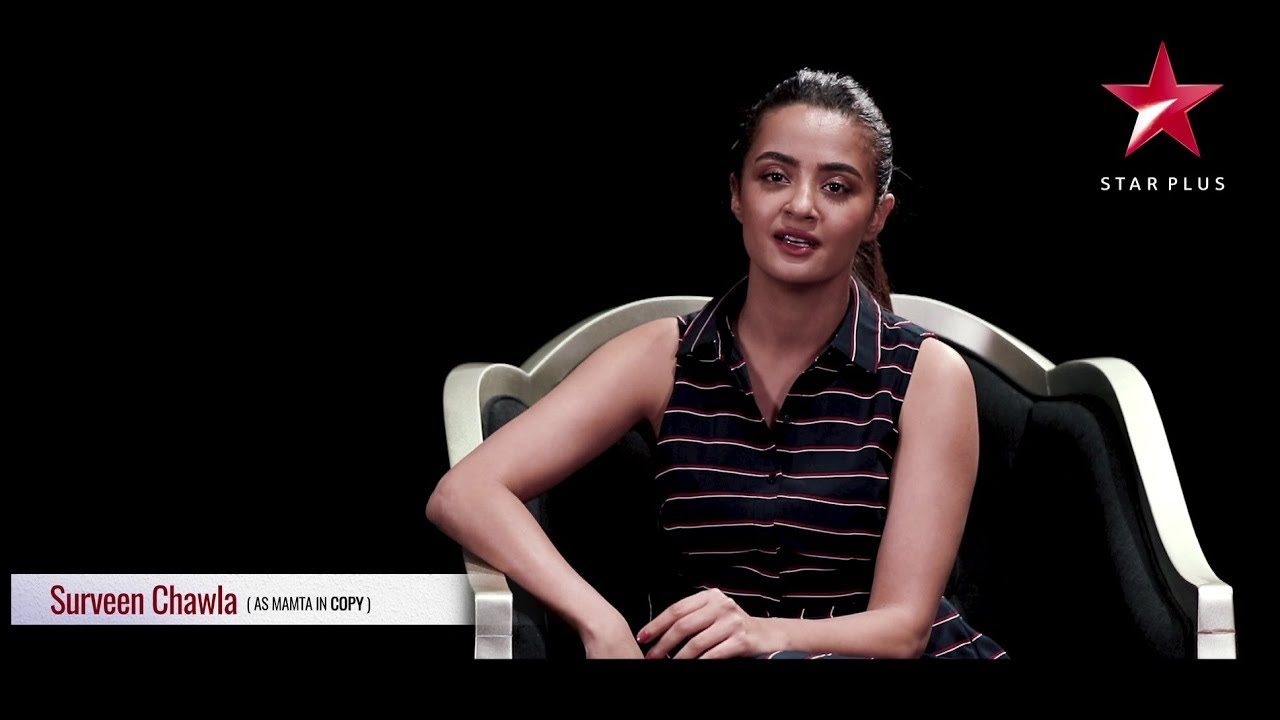 Movies By Sujoy Ghosh | Surveen Chawla