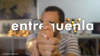 """Patrocina el canal - http://www.patreon.com/wilsonpaulinoCamisetas I'm Sorry Wilson  http://bit.ly/1S5P0MbInstagram  http://instagram.com/wilsonpaulinoSuscríbete para futuros videos  http://goo.gl/Q8s0hq  Twitter  http://twitter.com/wilson_paulinoHaz click en """"Me gusta"""" y compártelo en Twitter y Facebook, me ayuda muchísimo y te lo agradeceré por siempre. :)Facebook  https://www.facebook.com/imsorrywilsonTumblr  http://wilsonpaulino.tumblr.comGoogle+  http://goo.gl/lJStPO Preguntas  hola@imsorrywilson.comWebsite  http://www.imsorrywilson.comWILSON DIARIO  http://www.wilsondiario.com/MAMAJUEGOS  http://www.mamajuegos.com/Preguntas Frecuentes:-¿Qué cámara usas?En este canal he utilizado tres cámaras hasta ahora:Una Canon T3i, una Canon 70D y en mis últimos videos una Sony A6300-¿Cómo editas los vídeos?Con el programa Final Cut Pro X en una MacBook Pro-¿Por qué no vienes a *inserte nombre de cualquier país*?Porque los boletos de avión y los hoteles son caros y no tengo dinero.-¿Cuando naciste?06 de Diciembre del 1988 En Santo Domingo, República Dominicana, justo dónde vivo ahora.-¿Eres gay?Soy 4 o 5 en la escala de Kinsey así que se podría decir que si.-Soy rico y te quiero regalar algo, ¿Tienes un Wishlist en Amazon?Si, aqui el link: http://amzn.to/1IxZmhr___ENVÍA LO QUE QUIERAS A MI APARTADO POSTAL EN R.D.:WILSON JAVIER PAULINO REYNOSOAPARTADO POSTAL 1008C/ Héroes de Luperón esq. Rafael Damirón, Centro de Los HéroesSanto Domingo, D.N., República Dominicana, Código Postal 10101Teléfono 809-534-5838"""