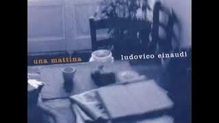 Ludovico Einaudi - Una Mattina (Full Album)