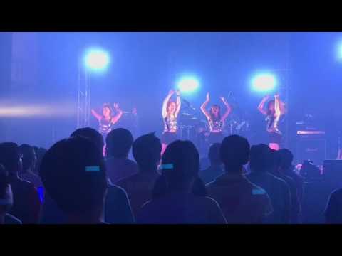 チャオ ベッラ チンクエッティ【新たな挑戦】〜special edition〜