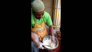 Download Video Cara Membuat Ayam Crispy Ala KFC - Vidio by D'Top Crispy Owner Hp 081276854877 MP3 3GP MP4