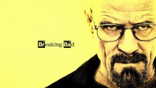 "Breaking Bad <span class=""adtext"" id=""adtext_4"">Main Title</span> Theme (extended) Dave Porter"