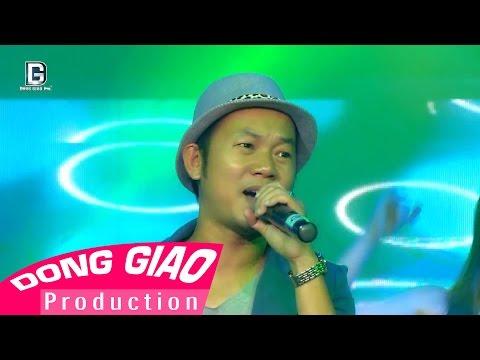 Xé Đôi Trái Tim DJ Remix - Long Đẹp Trai