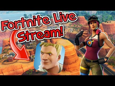 🔴 Fortnite Mobile Live Stream - CUSTOM MATCHMAKING Playing With Viewers? + More?