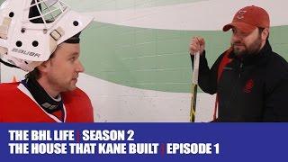 The BHL Life (Season 2, Episode 1)