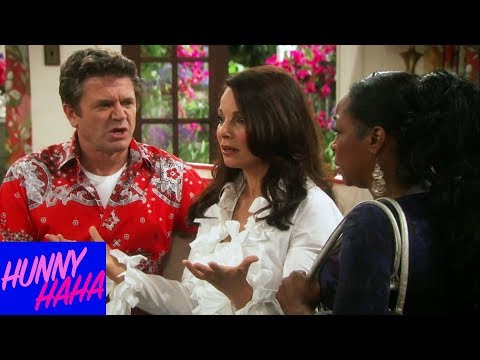 I Wanna Be Alone | Happily Divorced S1 EP6 | Full Episodes