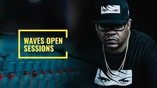 Video Hip Hop Production: Masterclass with Focus... (Dr. Dre, Kendrick Lamar) MP3, 3GP, MP4, WEBM, AVI, FLV Oktober 2018