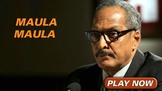 Maula Maula - Song - The Attacks Of 26/11