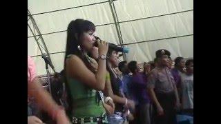 Download Lagu Astina - Masa Lalu ( All Artis Goyang Hot ) Mp3