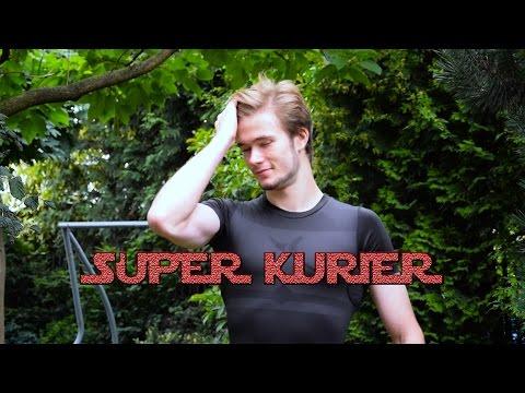 SuperKurier
