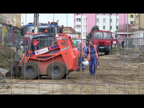 TVS: Veselí nad Moravou 9. 5. 2017