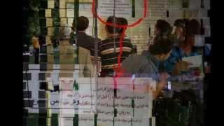 عکسهای خنده دار ایران ۲
