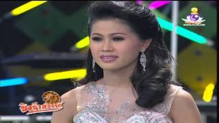 Ching Cha Sawand 8 March 2014 - Thai Music TV Show