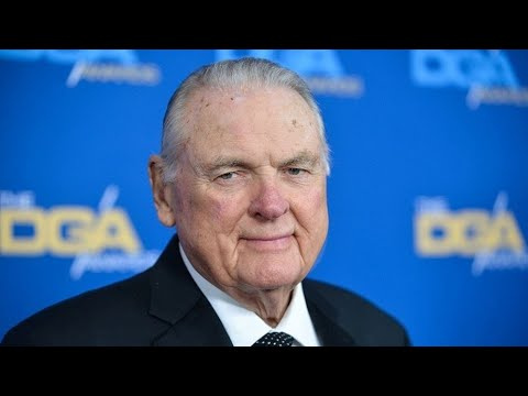 Iconic college football announcer Keith Jackson dies
