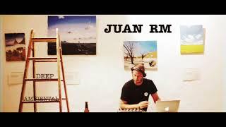 JUAN  RM - Ambiental & Deep