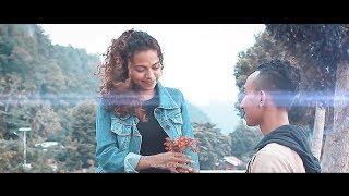 Video Sunset Squad FaMZ_Bahagia Itu Ko (OFFICIAL MUSIC VIDEO) 2019 MP3, 3GP, MP4, WEBM, AVI, FLV Juli 2019