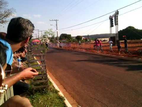 1° Moto fest comendador Gomes