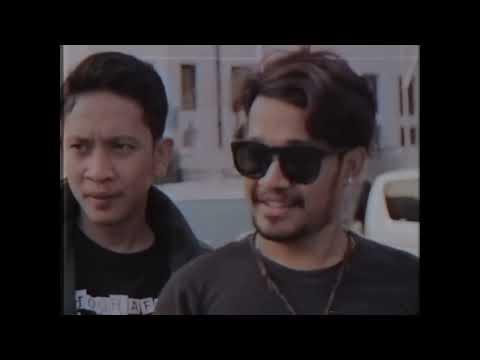 PUNXGOARAN - MARGA MARGA [Official music Video]