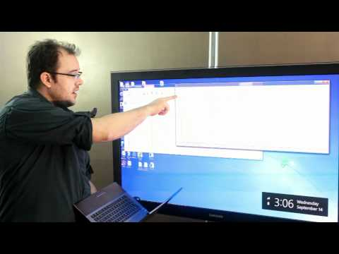 ► How To Enable The Original Start Menu In Windows 8 / Disable Metro UI