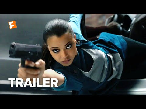 Charlie's Angels Trailer #2 (2019) | Movieclips Trailers