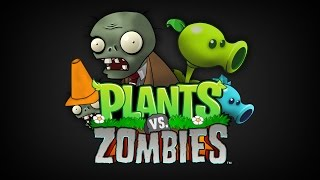 "Video Plants vs. Zombies ""Survival Endless"" 100 Flags MP3, 3GP, MP4, WEBM, AVI, FLV Maret 2018"