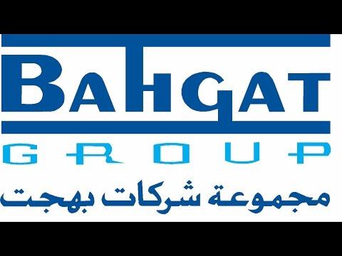 Bahgat Group