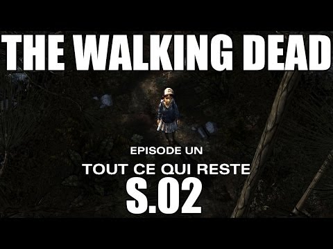 the walking dead season 2 xbox one release date